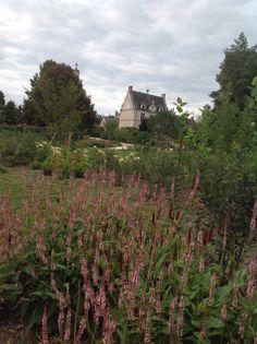 Vale du Loire, France