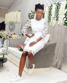 40+ Brides in Sneakers ideas   wedding
