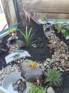 Most creative garden design & decor ideas (43)