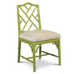 Google Image Result for http://3.bp.blogspot.com/_UgwD7-71Gnk/S8UcygwN2nI/AAAAAAAAAis/vIS-2yaWHjg/s400/Bamboo+Chair+Jonathan+Adler.jpg