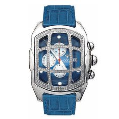 aqua master diamond watches mens bubble watch 2 50ct mothers aqua master watches mens diamond watch w cage 2 25ct