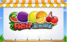 I Fruit Shop fra Net Entertainment kan vi garanterte at du vil få deg en forfriskende opplevelse! Dette er en automat som er noe ganske utenom det vanlige,men ikke på grunn av at den har så mange ekstrafunksjoner. Den har ganske få funksjoner når sant skal sies, men automatens free spin-funksjon er noe helt spesielt! .....http://www.norske-spilleautomater-gratis.net/fruit-shop/