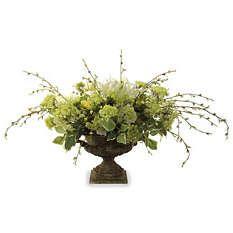 Indoor Plants - Bonsai Trees - Florals - Flower Arrangements - Frontgate