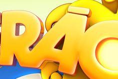 Detalhes da Logo