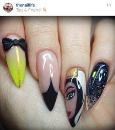 pinterest: @saminaali1992 instagram: saminashortyali