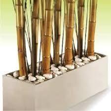 Image result for decoracion con bambu Spa Interior, Bathroom Interior Design, Tv Wall Furniture, Chinese Tea Room, Diy Home Decor, Room Decor, Bamboo Architecture, Bamboo Design, Garden Deco
