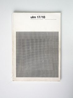Ulm 17/18