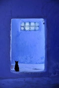 фото, сделанное в Марокко