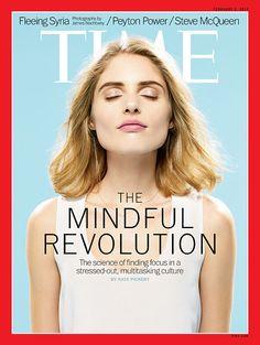 Meditatie en de wetenschap  