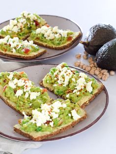 Avocado Toast, Paleo, Food And Drink, Healthy Recipes, Cooking, Breakfast, Fitness, Diet, Kitchen