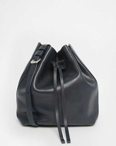 Whistles | The Best Bags On The High Street | Fashion, Trends, Beauty Tips & Celebrity Style Magazine | ELLE UK