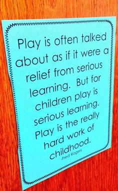 Twenty-five things I've learned in my first year of FDK (so far)   Curious. Rich. Engaging.