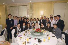 HSH 65th Anniversary Celebration