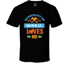 Somebody In Bowral Australia Loves Me Funny Cool T Shirt Are You The One, Cool T Shirts, Australia, Hoodies, Cool Stuff, My Love, Funny, Mens Tops, Shopping