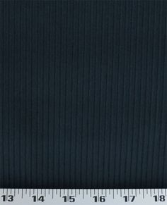Tandem Navy | Online Discount Drapery Fabrics and Upholstery Fabric Superstore!