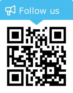𝐑𝐟 𝐬𝐡𝐢𝐞𝐥𝐝 𝐛𝐨𝐱 𝐦𝐚𝐧𝐮𝐟𝐚𝐜𝐭𝐮𝐫𝐞𝐫 𝐢𝐧 𝐈𝐧𝐝𝐢𝐚 scan me on mobile Join, follow and like on social media #Liveontechnolabs #QRCode Stainless Steel Welding, Box Manufacturers, Join, Social Media, India, Goa India, Social Networks, Social Media Tips, Indie