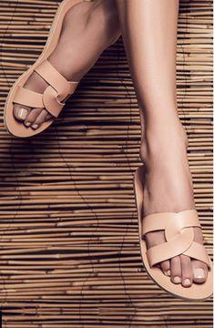 1fda255b09f Ancient Greek Sandals Ancient Greek Sandals