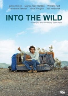 1000+ images about Into the Wild on Pinterest | Into the ...