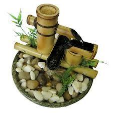 fonte de bambu 11