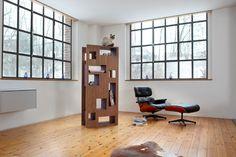 Gallery | Design scratching post - Cat furniture - Design for cats @wohnblock.com