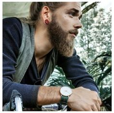 #Ben  Dahlhaus  #brathwait watches