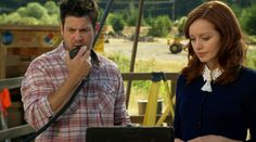 The Librarians: And What Lies Beneath the Stones Recap 11-10-2015 Nerdophiles recap  >>  http://www.nerdophiles.com/2015/11/11/the-librarians-and-what-lies-beneath-the-stones-recap/