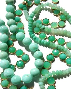 Jade Meaning and Use in Feng Shui, Healing and Jade Jewelry