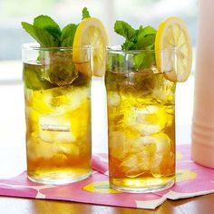 1000 Images About Bhg 39 S Delicious Drink Recipes On