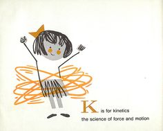 Space Alphabet by Irene Zacks, illustrated by Peter P. Plasencia.