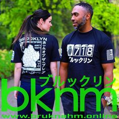 "15 Likes, 3 Comments - bruknahm VISUAL GARMENTS (@bruknahm) on Instagram: ""Black is the new Black! ARRAY: The Zip Grid Shirt Available only at www.bruknahm.online!!!…"""
