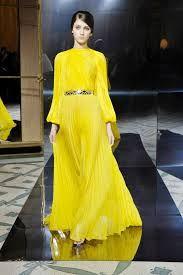Rami al Ali - hijab evening dress inspiration Beautiful Long Dresses, Unique Dresses, Pretty Dresses, Fashion Week Paris, High Fashion, Women's Fashion, Fashion Trends, Rami Al Ali, Hijab Evening Dress