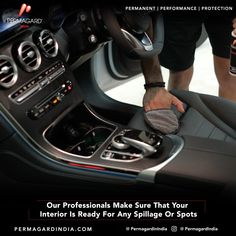 Permagard provides the best luxury car interior and exterior protection in India. Permagard is the global leader in the Paint Protection Technology. Water Based Stain, Best Luxury Cars, Health And Safety, Biodegradable Products, Cleaning Wipes, Interior And Exterior, Mustard, Automobile, Surface