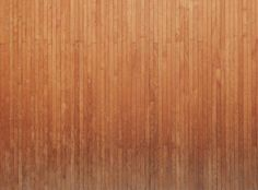 ... wood texture wooden texture texture resources wooden ceilings this