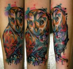 best-owl-tattoo