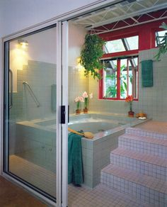 Dream Home Design, My Dream Home, House Design, Dream Apartment, Apartment Interior, Aesthetic Bedroom, Bath Design, Dream Rooms, Cool Rooms