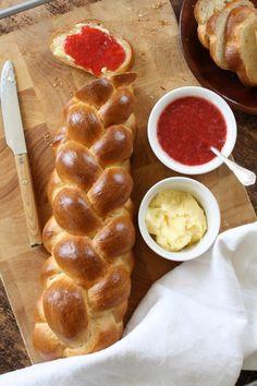 Fletteloff Pretzel Bites, Bread Recipes, Waffles, Baking, Breakfast, Cake, Bread Making, Pie Cake, Pastel