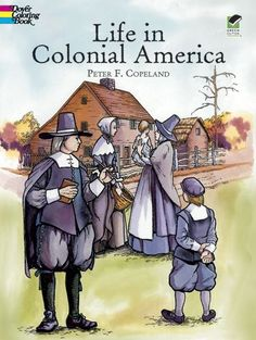 what was life like in colonial times Copyright© 2004 twin cities public television all rights reserved credits   privacy policy   feedback: liberty@tptorg   privacy policy   feedback: liberty@tptorg.