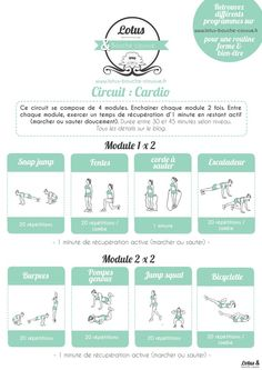 Yoga Fitness Flow - Circuit pour raffermir sa poitrine - Lotus Bouche Cousue - Get Your Sexiest. Body Ever!…Without crunches, cardio, or ever setting foot in a gym! Body Fitness, Sport Fitness, Fitness Plan, Insanity Fitness, Corps Fitness, Cardio Fitness, Fitness Shirts, Fitness Goals, Fitness Tips