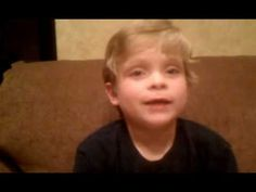 Living with Spina Bifida Series- Carson's Perspective