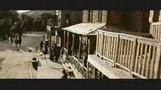 Bone Thugs N Harmony - Ghetto Cowboy - YouTube