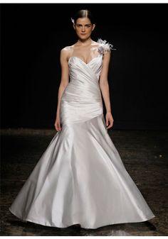 Fresh Impression Bridal Store Find the perfect Wedding Dress Bridesmaid Dress Prom Dress Flower Girl Dress or Mother of the Bride Dress at Impressio u