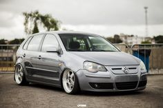 Volkswagen Polo, Jdm Cars, Play Golf, Car Parts, Audi, German, Vehicles, Inspiration, Log Projects