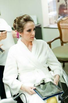 Mais em: http://www.fashiontoday.com.br/?p=2301