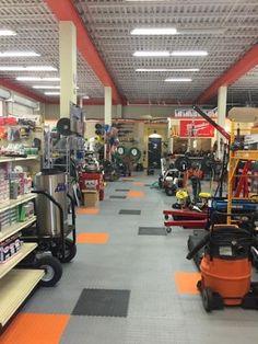 Best Retail Commercial Flooring Images On Pinterest In - Floor tile retail stores