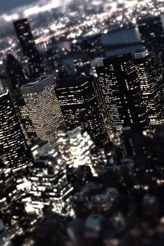 NYC - LOVE this :) city lights, sleepless nights. Go To New York, New York City, A New York Minute, Empire State Of Mind, I Love Nyc, City That Never Sleeps, Concrete Jungle, Concrete Art, Night City