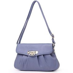 KEVIN YUN Fashion Genuine Leather Bag Ladies Casual Women Messenger Bags Small Crossbody Shoulder Bag Female Designer Brand