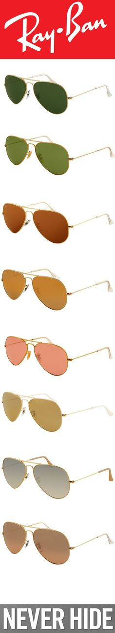 RB Sunglasses outlet only $12.89 for ONE ORDER GET ONE FREE PLEASE Christmas gift,Press picture link get it immediately! not long time for cheapest