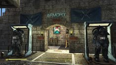 Fallout 4 Settlement Ideas, Fall Out 4, Sims, Castle, Gaming, Pretty, House, Decor, Videogames