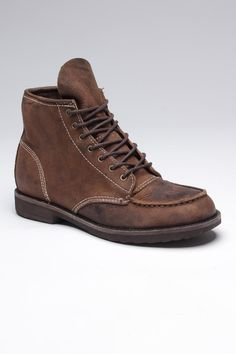 new product 08654 e9e39 Root   Bed Stu Best Dressed Man, Sharp Dressed Man, Cool Boots, Men s