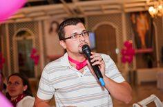 http://7nebo.od.ua/services/prezentacija_otkrytie.html Организация и проведение презентации (открытия) в Одессе